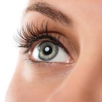 eye-care1