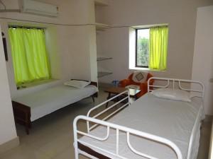 Ayurvedic Hospital Bhubaneswar