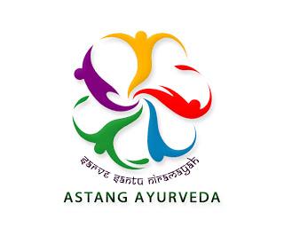Massage Centre in Bhubaneswar