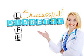 Ayurvedic Diabetes treatment Bhubaneswar