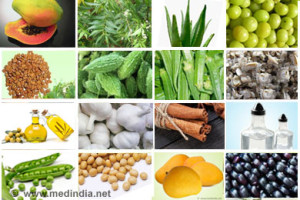 Ayurvedic Diabetes treatment in Bhubaneswar