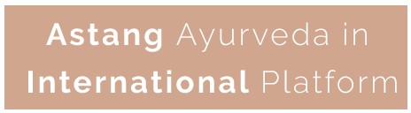 Best Ayurvedic hospital in India