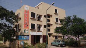 Ayurvedic clinic in Bhubaneswar